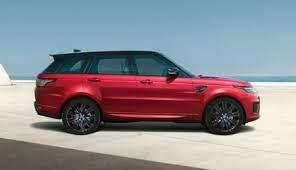 range rover build your new luxury suv online land rover canada