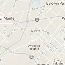 west covina ca map west covina ca real estate homes for sale trulia