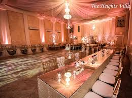wedding venues houston tx wedding venue the heights villa houston tx