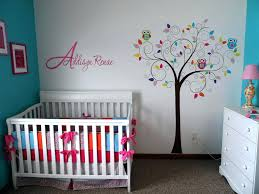 purple baby nursery baby nursery baby nursery ideas