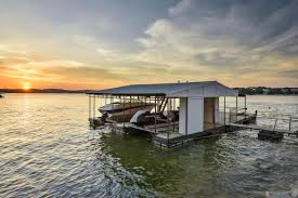 Mid Century Modern Homes For Sale by Mid Century Modern On Lake Travis Texas Luxury Homes Mansions