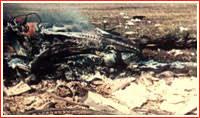vladimir komarov u0027s tragic flight aboard soyuz 1