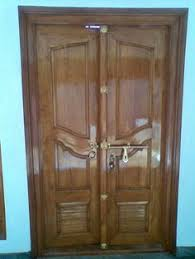 Home Exterior Design In Pakistan Wooden Door Design In Pakistan Doors Carved Doors Pakistan Wall