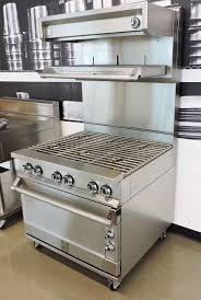 gallery premium commercial kitchen equipment hestan commercial