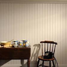 get 20 tongue and groove cladding ideas on without
