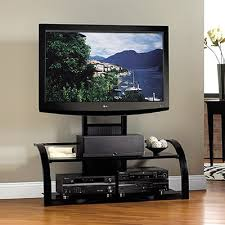 Bello Furniture Tv Stands Amp Audio Racks At Dynamic Home Decor Bell U0027o Flat Panel Tv Stand Tv Stands Page 3 At Impel Services