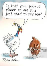 up thanksgiving turkey thanksgiving turkey and comics pictures from