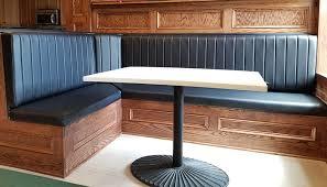 Rayco Upholstery Delaware Restaurant Upholstery 002 Png