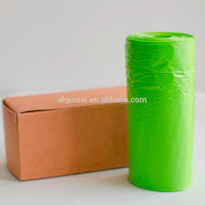 Small Wastebasket by List Manufacturers Of Compostable Bin Liners Buy Compostable Bin