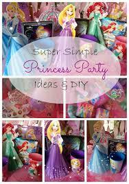 disney princess get almost everything at walmart cheap do