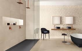 Ceramic Tile Flooring by Indoor Tile Floor Porcelain Stoneware Matte Nest Love