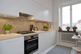 kitchen scandinavian design kitchen design ideas