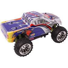 rc monster truck nitro 10 nitro rc monster truck mountain viper
