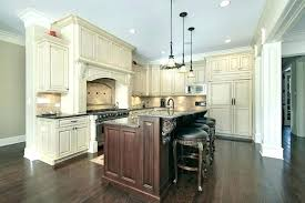 two level kitchen island custom kitchen island with sink altmine co