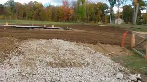 basement backfill overview youtube