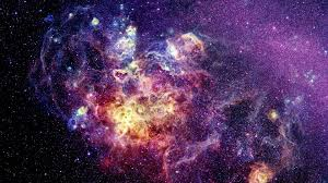 amazing nebula wallpaper 12048