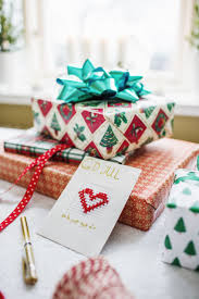 Green Table Gifts by Bad Christmas Gift Ideas Where To Donate Gifts