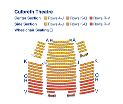 house of reps seating plan accessibility and seating heritage theatre festival u va