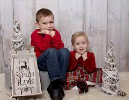 momma mimi u0027s musings last minute christmas gift ideas from