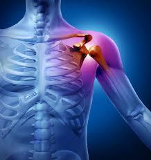 Hurt Shoulder Bench Press Bullet Proof Shoulders 3 Ways You U0027re Screwing Up Face Pulls
