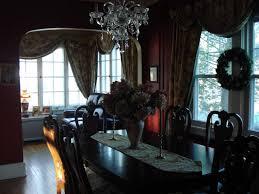 Living Room Sets Albany Ny 3 Brookwood Ave Albany Ny 12203 Mls 201700803 Movoto Com