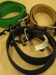 target orland park black friday hours target belts juliet farmer jpg w u003d420