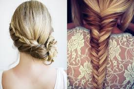 Frisuren F Lange Haare In 5 Minuten by Die Haare Schön 7 Frisuren In Unter 10 Minuten Miss