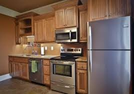 kitchen cabinet refinishing ideas kitchen cabinet stain colors stylish 12 luxury light maple kitchen