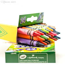 cheap new crayola fashion gifts for children children gifts