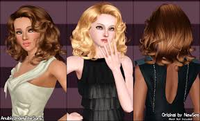hair ideas for sims 4 feel free to add yours u2014 the sims forums