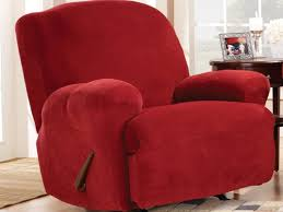 large chair covers chair large recliner chair covers t cushion chair home