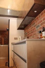 kitchen cool brick backsplash ideas with bedford kitchen and