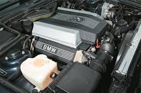 bmw 540i e34 specs bmw e34 5 series 1988 1996 buyers guide