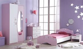 modele chambre ado fille delightful modele chambre ado fille 7 id233e d233co chambre