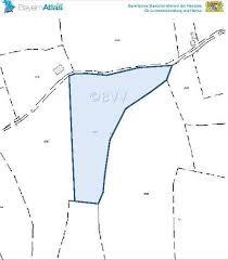 landwirtschaftliche fläche kaufen grundstück kaufen in wiedergeltingen 86879 suche www