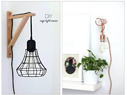 Convert Recessed Light To Pendant Pendant Lights Over Kitchen Island Images Positioning Convert