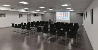 chambre du commerce et de l industrie tours organisation d évènements professionnels espace malraux joué lès
