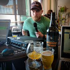 northern lights rare beer fest st patrick s day 2018 the minnesota beercast