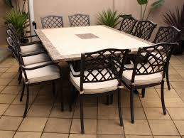 Best Patio Dining Set 30 Lovely Outdoor Patio Dining Sets Clearance Pics 30 Photos