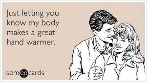 flirting ecards free flirting cards funny flirting greeting