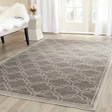 10 X 14 Outdoor Rug 10 X 14 Outdoor Rugs For Less Overstock