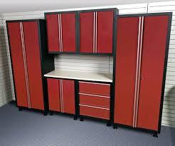sears garage storage cabinets garage storage cabinet askqu co