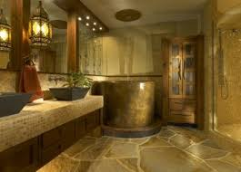 luxury bathroom designs magnificent luxury bathroom designs small pictures gallery images