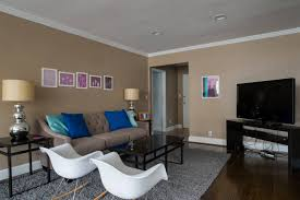 atlanta home decor room fresh rooms for rent atlanta midtown home decor interior