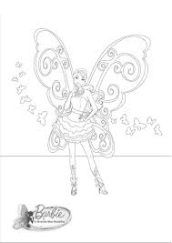barbie coloring pages online coloring pages wallpaper