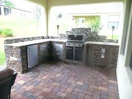 outdoor kitchen island kits pre built outdoor kitchens built outdoor kitchen islands best island