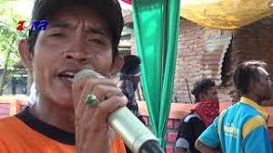 download mp3 laki dadi rabi download lagu laki dadi rabi ldr singa dangdut darma jaya 09 april