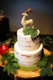 401 best christmas images on pinterest christmas ideas