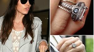 kate middleton s engagement ring how to get an engagement ring like kate middleton u0027s howcast