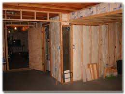 basement remodeling ideas cost of finishing a basement